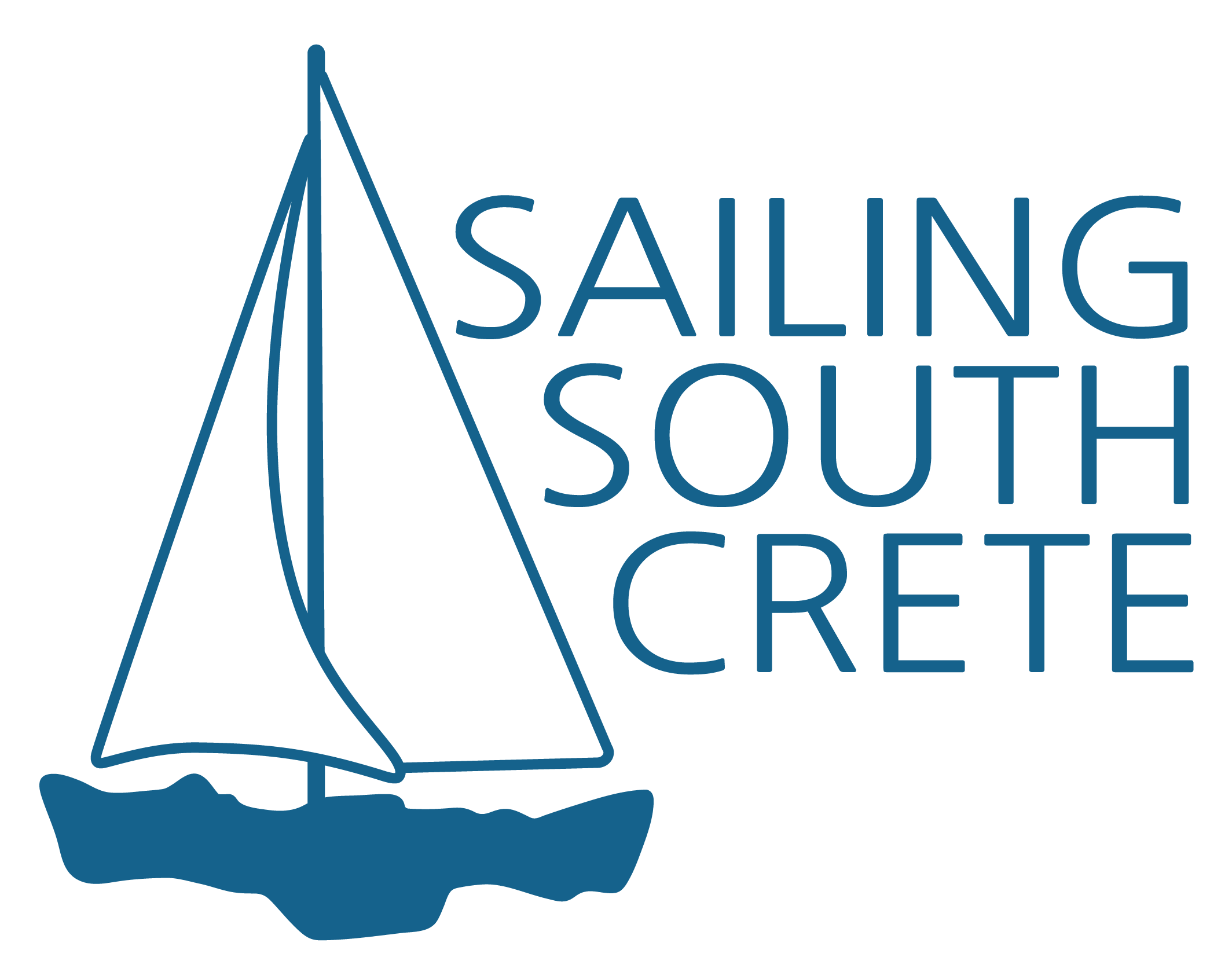 sailingsouthcrete.gr